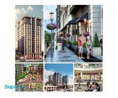 فروش آپارتمان های  لوکس دراستانبول