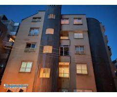 110 متر آپارتمان در کوی فردوس