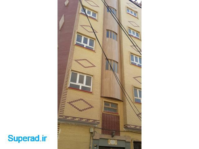 4 طبقه یکجا