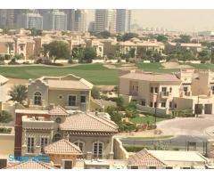 سوئیت و. اپارتمان ارزان در دبی