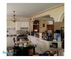 اجاره آپارتمان در خیابان فروغی ولیعصر زیر قیمت منطقه